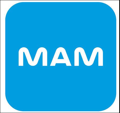 Bảng giá bình sữa, bình tập uống MAM mới nhất cập nhật tháng 4/2016