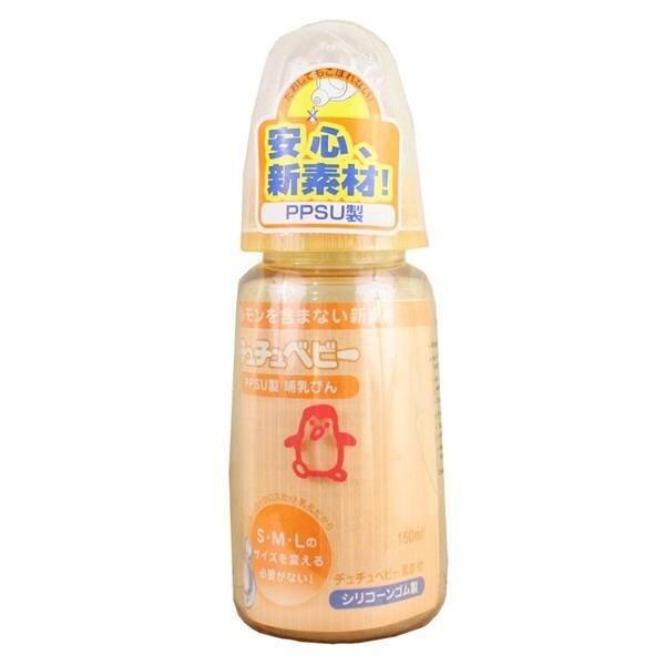Bảng giá bình sữa Chu Chu mới nhất cập nhật tháng 3/2016