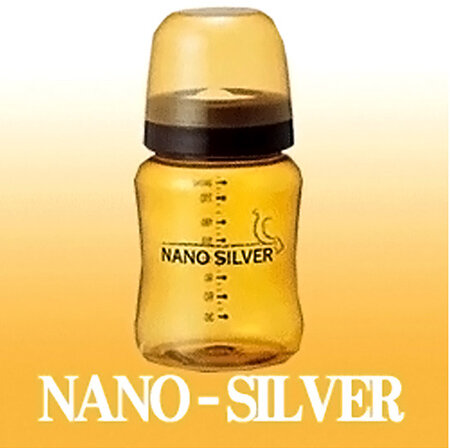 Bảng giá bình sữa Nano Silver mới nhất cập nhật tháng 5/2016