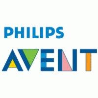 Bảng giá bình sữa Philips Avent mới nhất  cập nhật tháng 5/2016