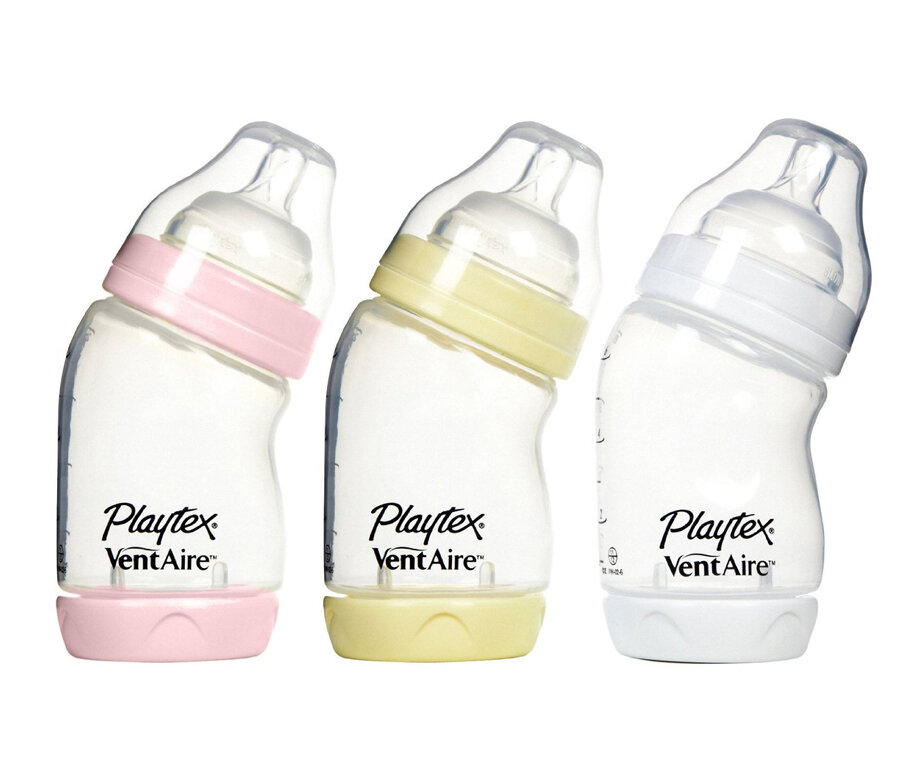 Bảng giá bình sữa Playtex cập nhật tháng 9/2016