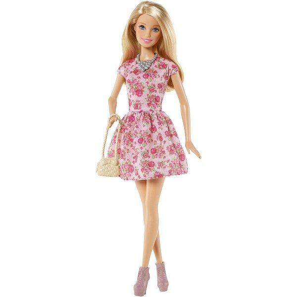 Bảng giá búp bê Barbie cho bé trong tháng 9/2017
