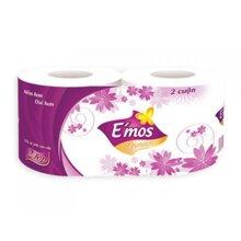 Bảng giá các dòng giấy vệ sinh phổ biến trên thị trường