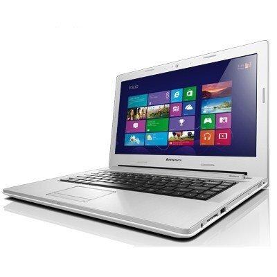 Bảng giá các dòng laptop Lenovo trên thị trường