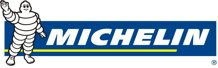 Bảng giá các dòng lốp Michelin cho xe máy cập nhật tháng 1/2016