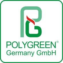 Bảng giá các dòng nhiệt kế Poygreen trên thị trường cập nhật tháng 4/2015