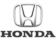 Bảng giá các dòng ô tô của Honda trên thị trường cập nhật tháng 4/2015