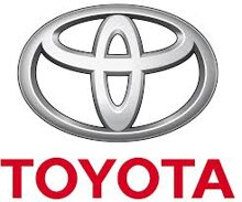 Bảng giá các dòng ô tô của Toyota trên thị trường cập nhật tháng 3/2016
