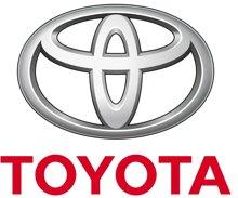 Bảng giá các dòng ô tô của Toyota trên thị trường cập nhật tháng 11/2015