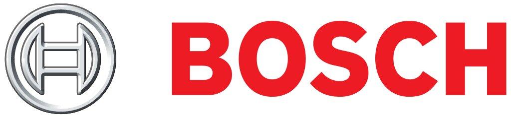 Bảng giá các dòng tủ lạnh Bosch trên thị trường cập nhật tháng 12/2015
