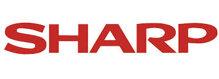Bảng giá các dòng tủ lạnh Sharp trên thị trường cập nhật tháng 4/2015