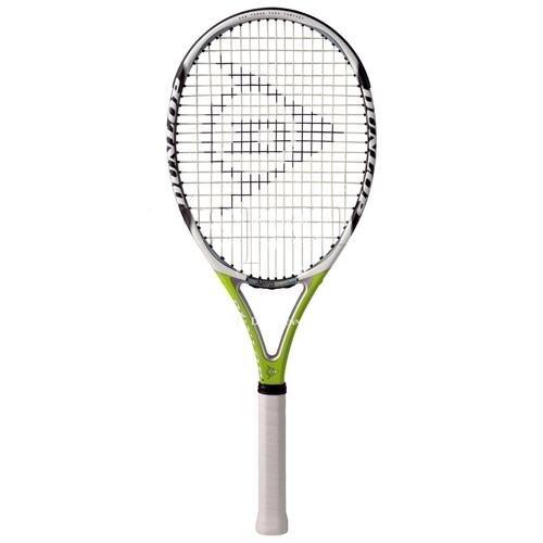 Bảng giá các dòng vợt tennis Dunlop cập nhật mới nhất 2017