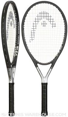 Bảng giá các dòng vợt tennis Head cập nhật thị trường năm 2016