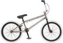 Bảng giá các dòng xe đạp BMX GT có mặt trên thị trường