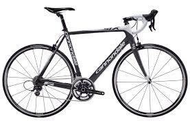Bảng giá các dòng xe đạp thể thao có mặt trên thị trường cập nhật tháng 2/2016
