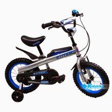 Bảng giá các dòng xe đạp trẻ em Stitch