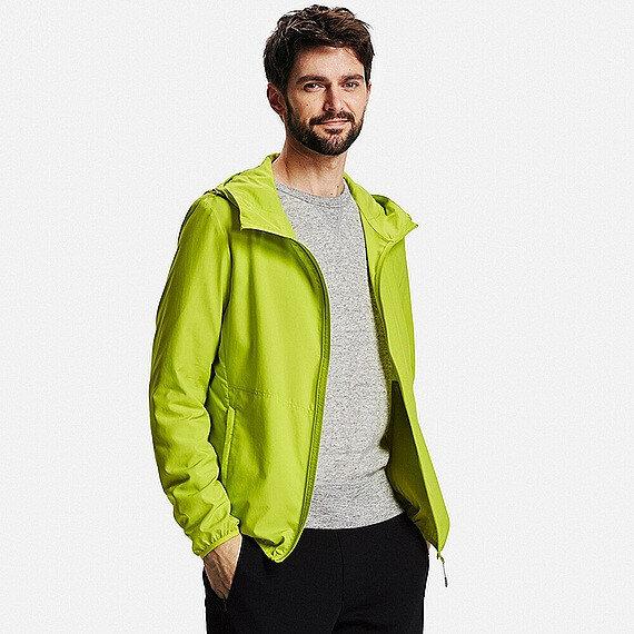 Bảng giá các loại áo chống nắng cho nam rẻ và đẹp cập nhật mới nhất