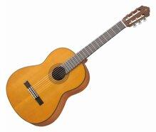 Bảng giá các loại đàn guitar classic cập nhật thị trường năm 2015