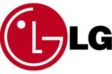 Bảng giá các loại điều hòa LG 1 chiều mới nhất (cập nhật 2/6//2015)