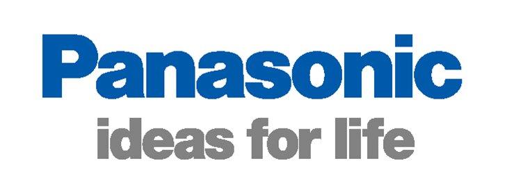 Bảng giá các loại điều hòa PANASONIC 1 chiều mới nhất (cập nhật 2/6/2015)