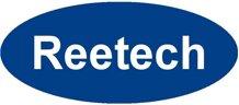 Bảng giá các loại điều hòa REETECH mới nhất (cập nhật 3/6/2015)