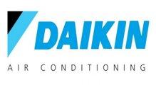 Bảng giá các loại điều hòa DAIKIN 1 chiều mới nhất (cập nhật 2/6/2015)