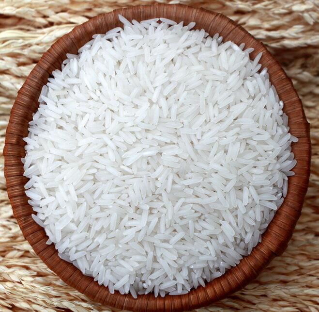 Bảng giá các loại gạo trên thị trường cập nhật tháng 10/2015