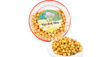 Bảng giá các loại hạt sen ăn Tết âm lịch 2019