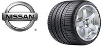 Bảng giá các loại lốp dành cho ô tô Nissan cập nhật thị trường tháng 2/2016