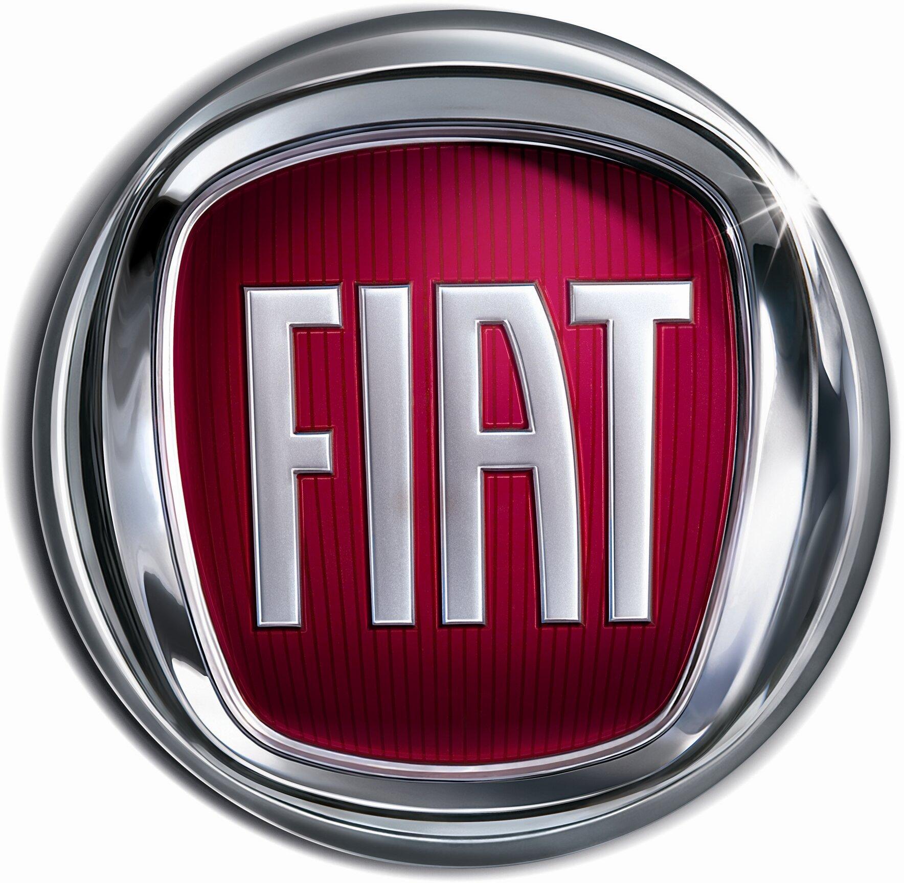 Bảng giá các loại lốp dành cho ô tô Fiat