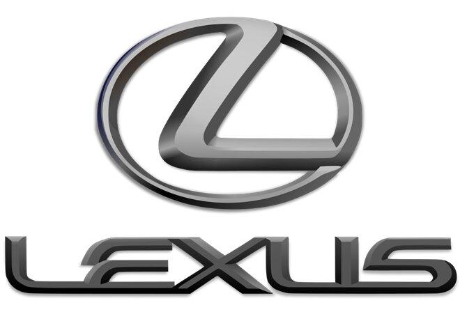 Bảng giá các loại lốp dành cho ô tô Lexus cập nhật tháng 5/2015