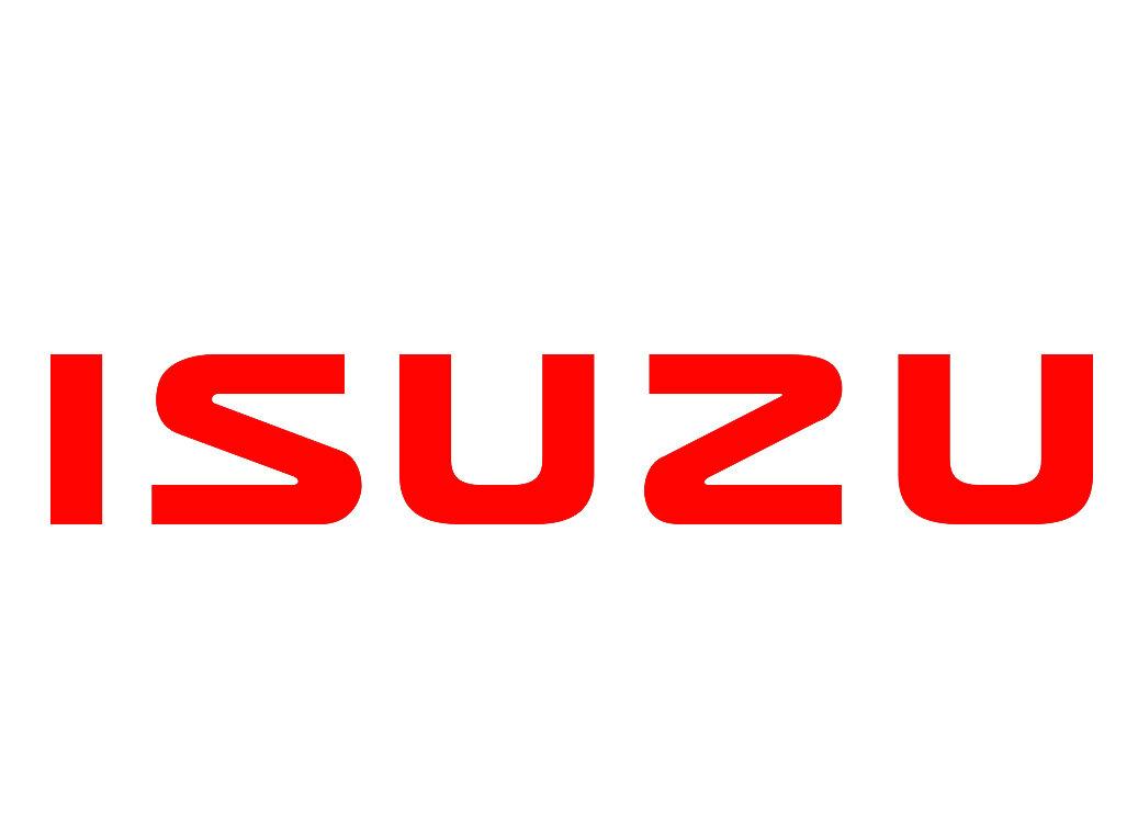 Bảng giá các loại lốp dành cho ô tô Isuzu
