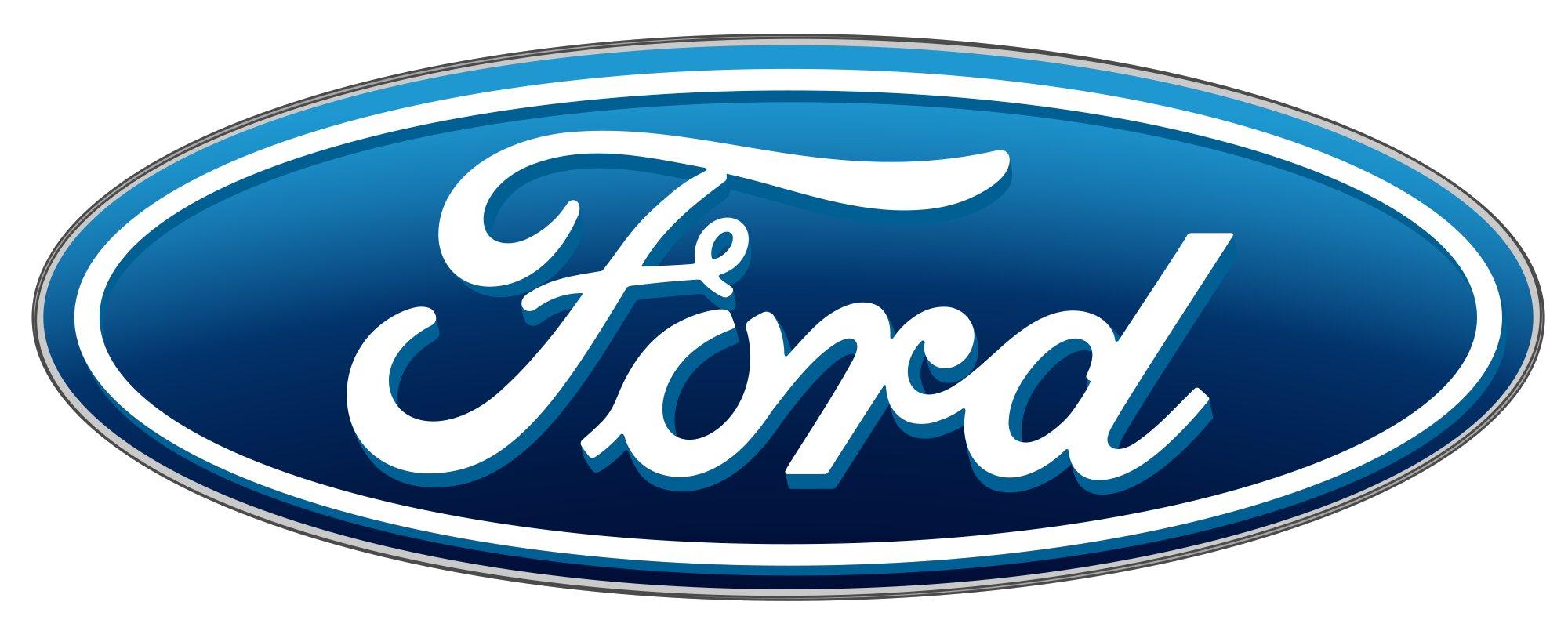 Bảng giá các loại lốp dành cho ô tô Ford