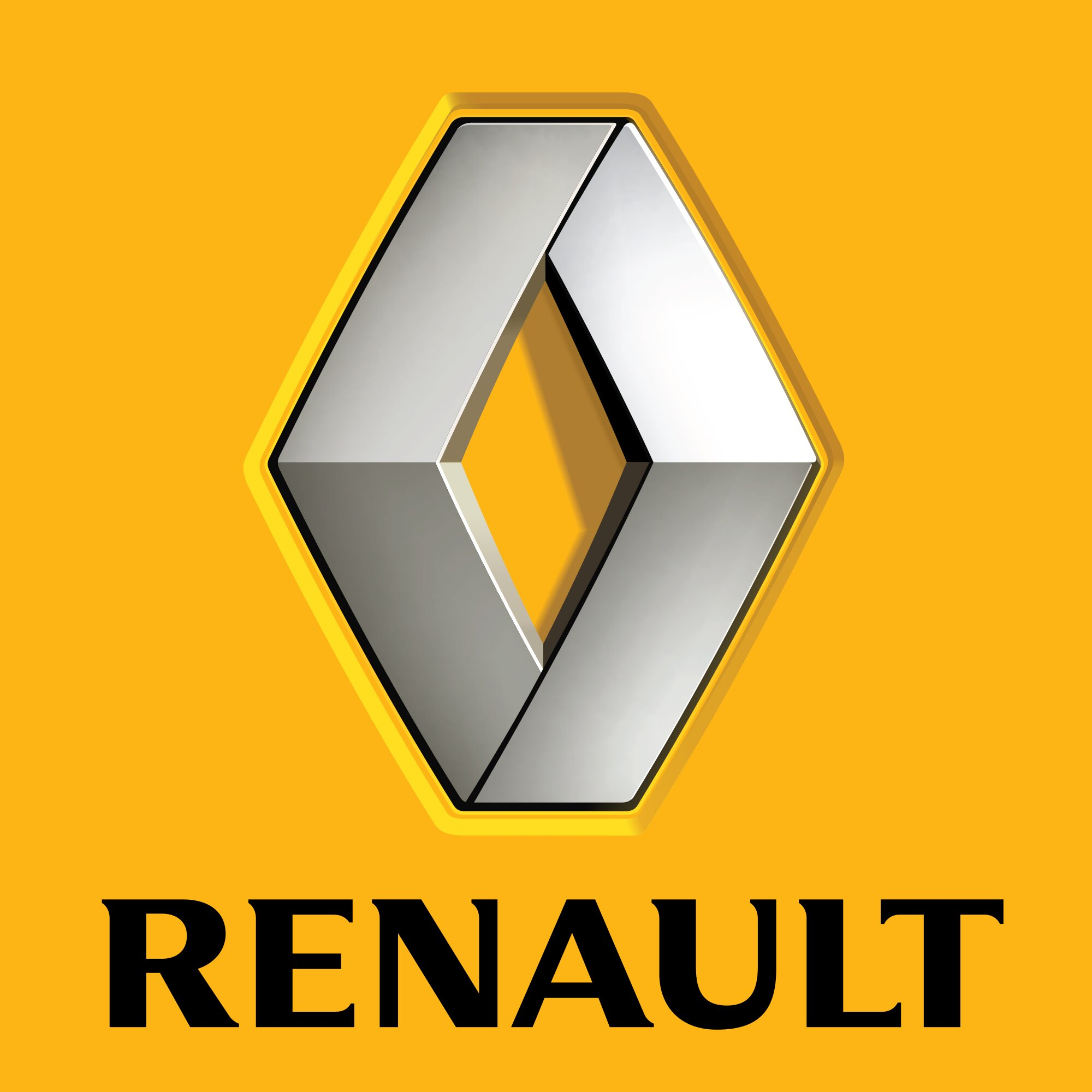 Bảng giá các loại lốp dành cho ô tô Renault cập nhật tháng 5/2015