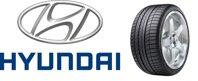 Bảng giá các loại lốp dành cho ô tô Huyndai cập nhật thị trường tháng 2/2016