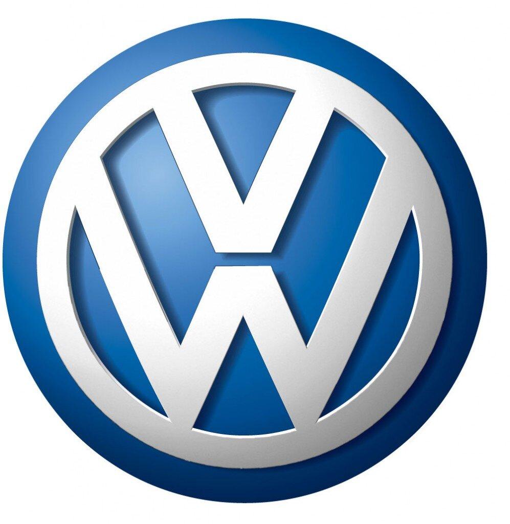 Bảng giá các loại lốp dành cho ô tô Volkswagen cập nhật tháng 5/2015