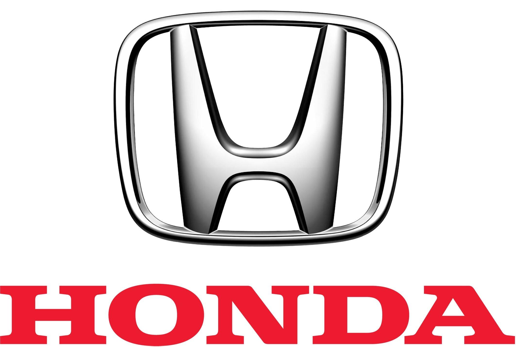 Bảng giá các loại lốp dành cho ô tô Honda cập nhật tháng 5/2015