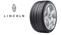 Bảng giá các loại lốp dành cho ô tô Lincoln cập nhật thị trường tháng 2/2016