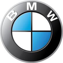 Bảng giá các loại lốp dành cho ô tô BMW cập nhật tháng 5/2015
