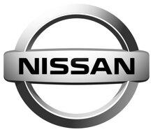 Bảng giá các loại lốp dành cho ô tô Nissan cập nhật tháng 5/2015
