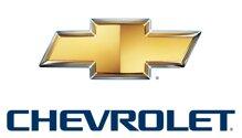 Bảng giá các loại lốp dành cho ô tô Chevrolet