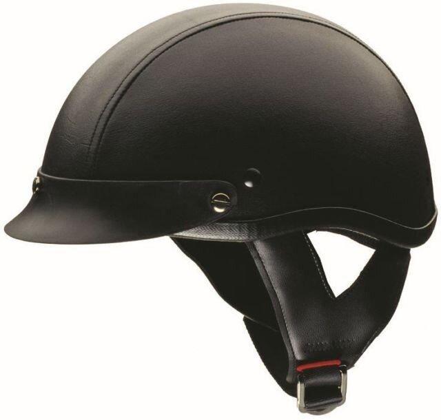 Bảng giá các loại mũ bảo hiểm nửa đầu cập nhật thị trường 7/2015