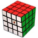 Bảng giá các loại Rubik cơ bản