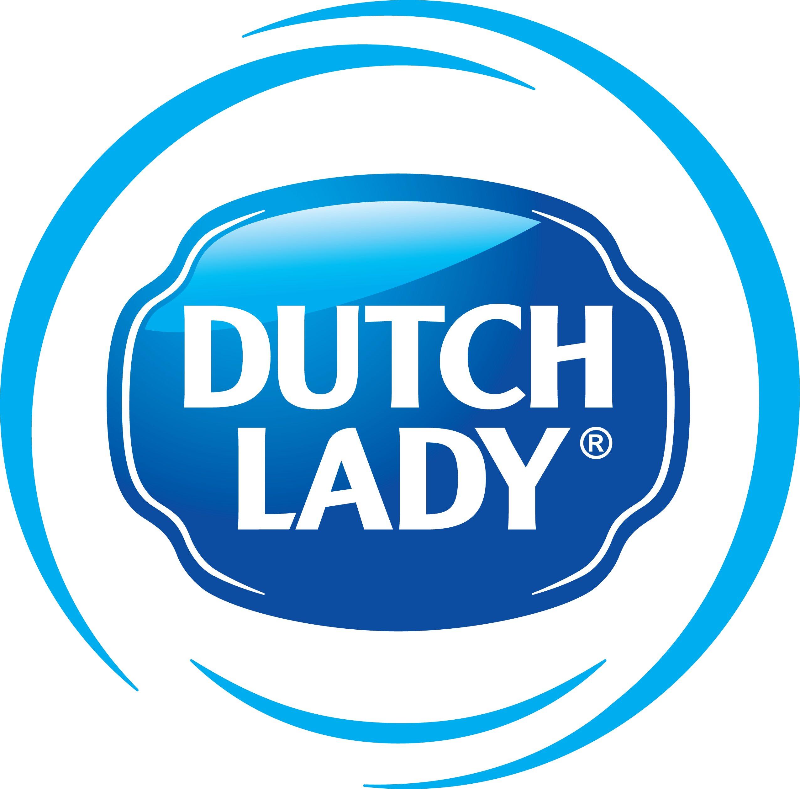 Bảng giá các loại sản phẩm sữa tươi và sữa chua DUTCH LADY cập nhật tháng 4/2015