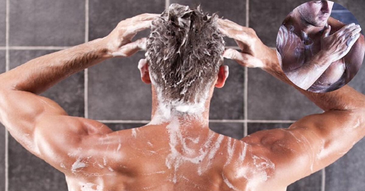 Bảng giá các loại sữa tắm có mùi hương tốt nhất cho nam giới 2017