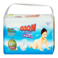 Bảng giá các loại tã giấy cho trẻ từ 6 – 11 kg cập nhật ngày 30/3/2015