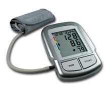 Bảng giá các máy đo huyết áp Medisana trên thị trường năm 2015