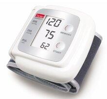 Bảng giá các máy đo huyết áp Boso trên thị trường năm 2015