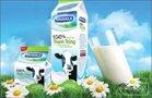 Bảng giá các sản phẩm sữa tươi và sữa chua VINAMILK cập nhật tháng 4/2015