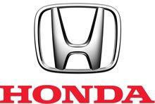 Bảng giá các xe ô tô Honda trên thị trường cập nhật tháng 1/2016